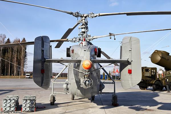 Ka-27PL [Ka-27PL)