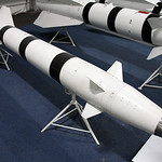??????????? ??????????? ?????? ?-25?? (Kh-25ML air-to-surface missile)