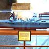 USS Langley, CV-1
