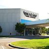 National Museum of Naval Aviation, Pensacola, Florida
