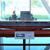 USS Lexington, CV-2