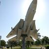 F-14 Tomcat Entry