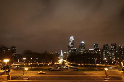Philadelphia 2
