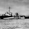 1944 uss willard keith