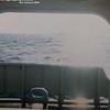 1965 uss Englisd &USS Willard Keith DD-775