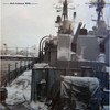 1965 january storm USS Willard Keith