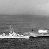 1952 Keith & Enterprise