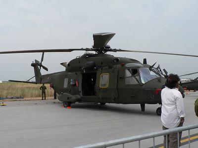 NH-90 dell' EI