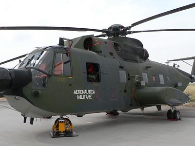 HH-3F