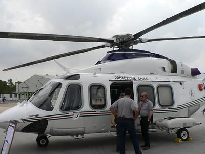 Agusta ab-139