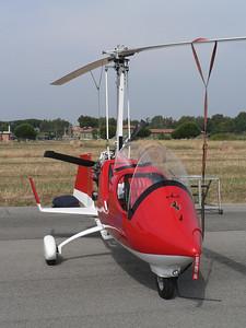 P1020054