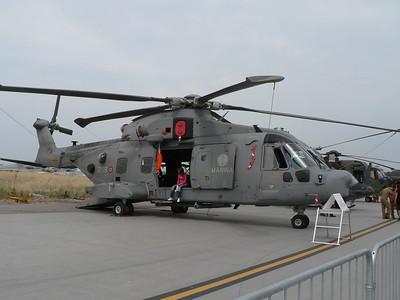 EH-101 sof