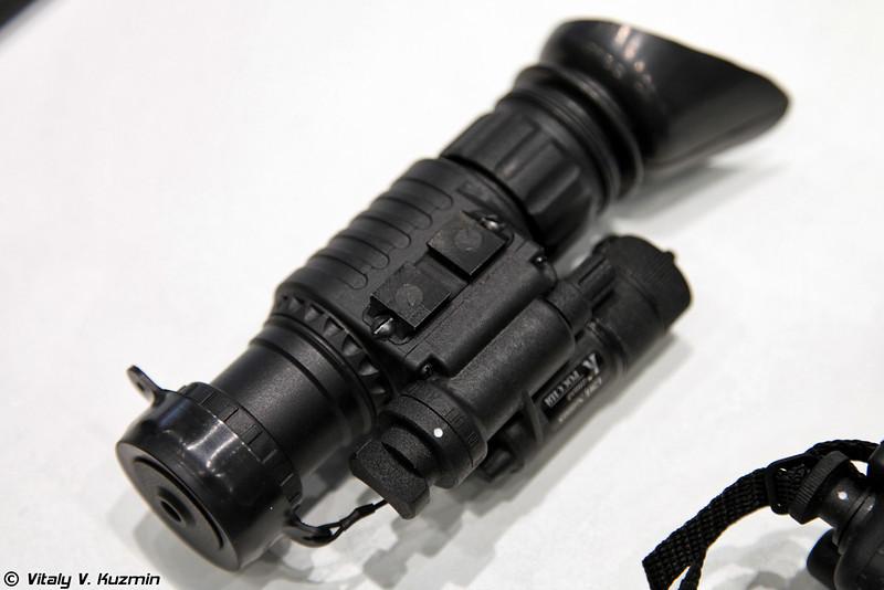 Монокуляр ночного видения МНВ-С (MNV-S night vision monocular)