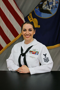 (U.S. Navy photo by Mass Communications Specialist 1st Class America A. Henry/Released)