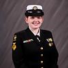 Sea Cadets Print Edits 2 8 15-12