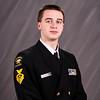 Sea Cadets Print Edits 2 8 15-3