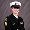 Sea Cadets Print Edits 2 8 15-4