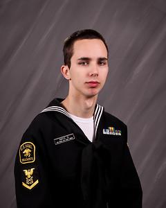 Sea Cadets Print Edits 2 8 15-7