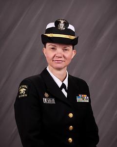 Sea Cadets Print Edits 2 8 15-17