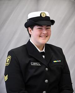 Sea Cadets Print Edits 2 8 15-42