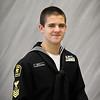 Sea Cadets Print Edits 2 8 15-20