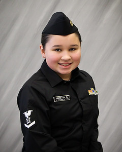 Sea Cadets Print Edits 2 8 15-34