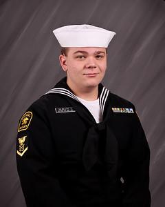 Sea Cadets Print Edits 2 8 15-14