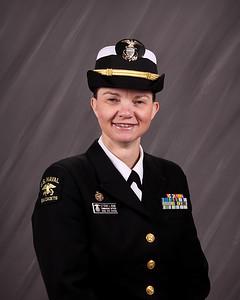 Sea Cadets Print Edits 2 8 15-16