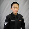 Sea Cadets Print Edits 2 8 15-18