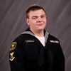 Sea Cadets Print Edits 2 8 15-13