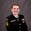 Sea Cadets Print Edits 2 8 15-11