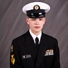 Sea Cadets Print Edits 2 8 15-1