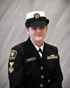 Sea Cadets Print Edits 2 8 15-30