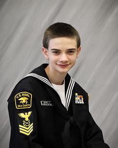 Sea Cadets Print Edits 2 8 15-27