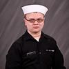 Sea Cadets Print Edits 2 8 15-10