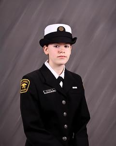 Sea Cadets Print Edits 2 8 15-6