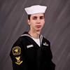 Sea Cadets Print Edits 2 8 15-8