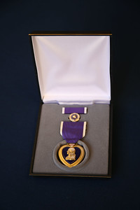 Purple Heart Ceremony 1 14 16-9