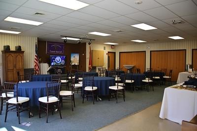 Purple Heart Ceremony 1 14 16-4