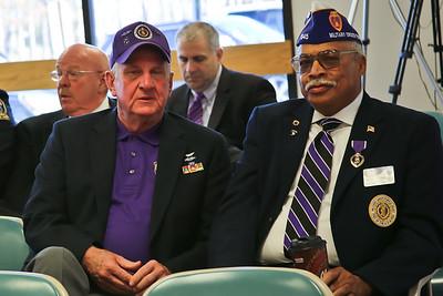 Purple Heart Ceremony 1 14 16-10