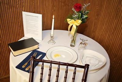 Purple Heart Ceremony 1 14 16-12