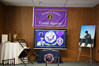 Purple Heart Ceremony 1 14 16-5