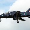 xx194 final approach