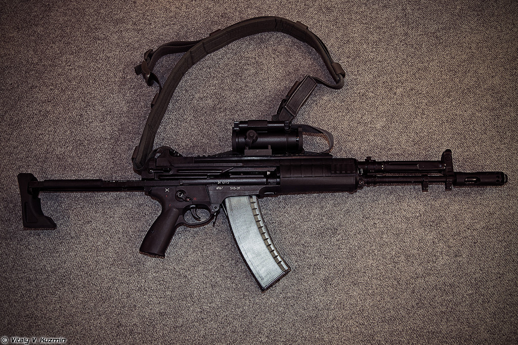 A-545