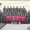 OCS Platoon