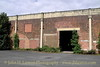 Rhydymwyn Valley Works - August 22, 2012