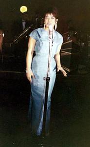 EM Club Singer