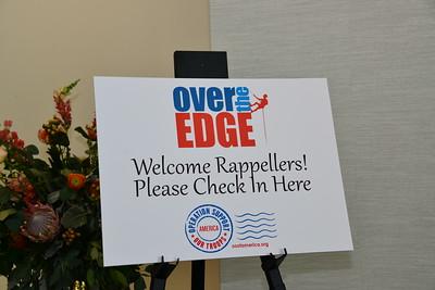 OSOT-America - Over The Edge - September 13, 2019