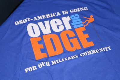 OSOT-America - Over The Edge - September 14, 2019