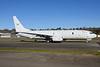 Royal New Zealand Air Force Boeing P-8A Poseidon (737-8FV) A47-002 (msn 62289) BFI (Steve Bailey). Image: 937085.